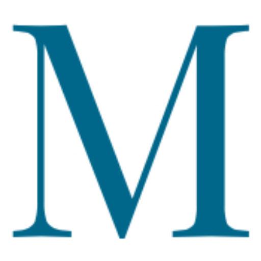 Logo studio legale Morizio