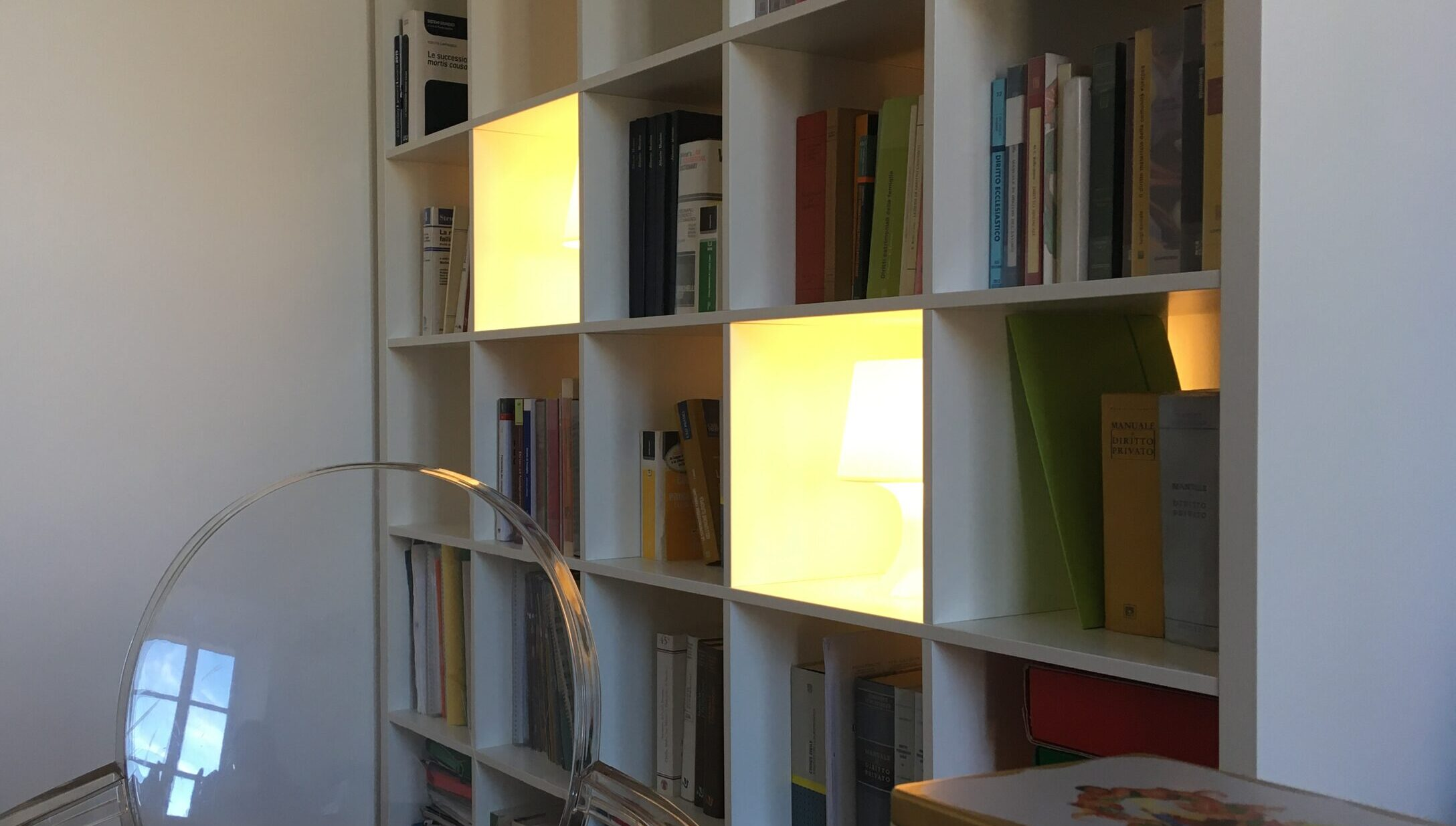 Studio Legale Morizio | Avvocato in Torino