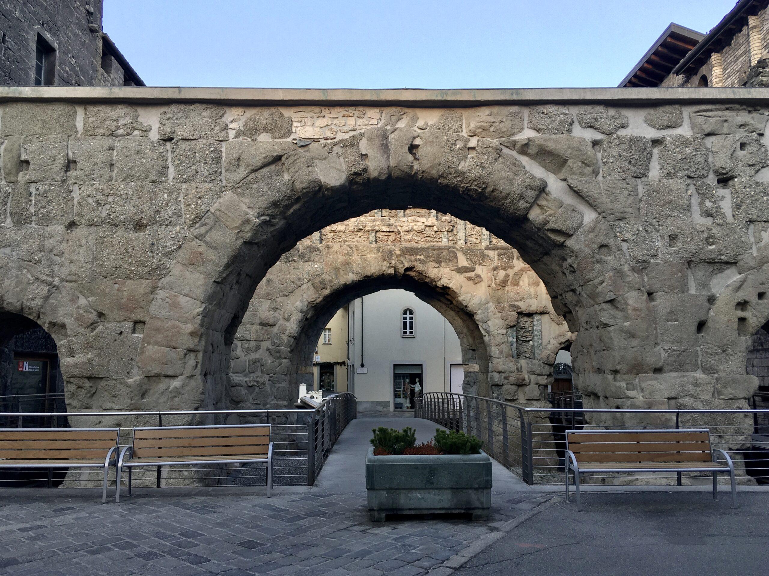 Studio Legale Morizio - Aosta
